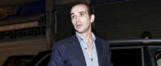 Processo escort Bari, atti alla Consulta dopo istanza difese su legge Merlin