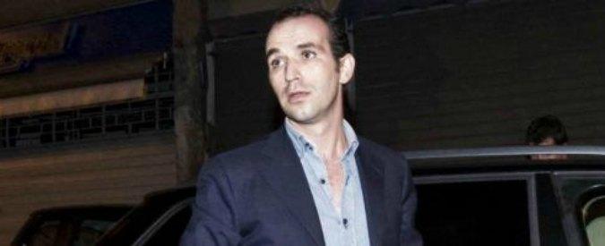 Coca party, Cassazione conferma condanna di Tarantini per cessione di droga. Ma non andrà in carcere