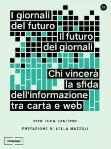 giornali del futuro