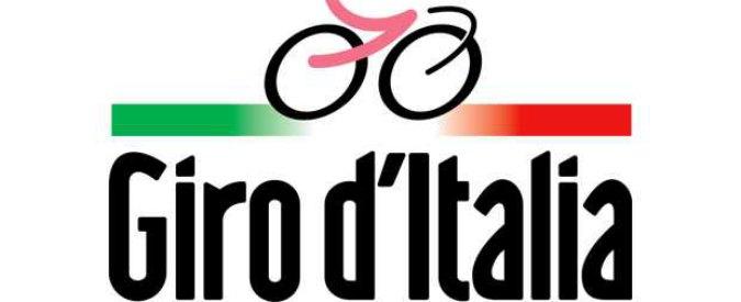 Giro d'Italia 2016, dall'Olanda a Torino le 21 tappe per la sfida Contador-Aru