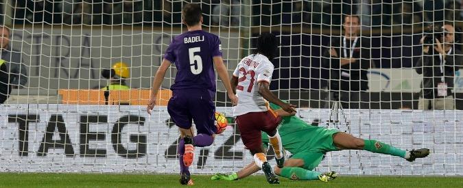 Tutti i goal della 9a giornata di Serie A