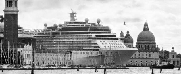 grandi navi 675 1
