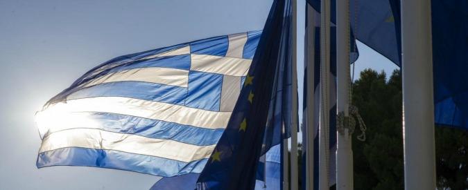 """Bond greci, Tribunale Ue: """"No a rimborsi per i danneggiati da taglio debito del 2012. La Bce non è responsabile"""""""