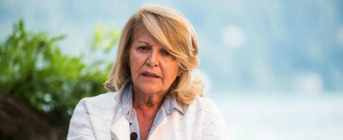 """Canone Rai in bolletta, Enel boccia piano di Renzi: """"Difficile da molti punti di vista"""""""