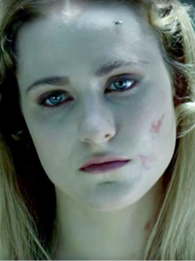 """Westworld, richieste di sesso esplicito nella nuova serie Hbo: """"Liberatorie da attori porno per le comparse"""""""