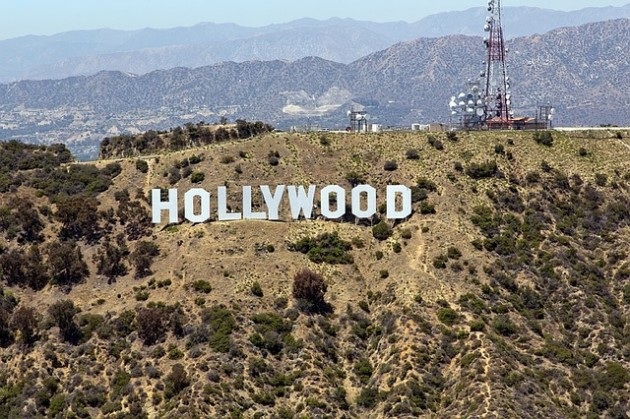 hollywood-sign-754875_640