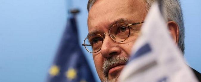 Volkswagen, S&P taglia rating e Banca europea investimenti mette sotto esame i prestiti a Wolfsburg