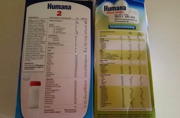 humana-3