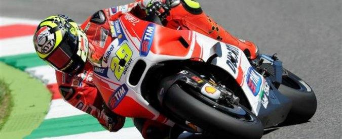 MotoGp Giappone, a Motegi Iannone vuole ripetersi. E' la gara giusta per superare Marquez in classifica
