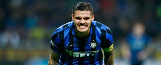 Serie A, probabili formazioni 10° giornata: tutti alle prese col turnover. Inter, dubbi su Icardi. Roma senza De Rossi