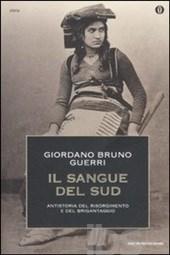 Divario Nord-Sud: Giordano Bruno Guerri e quelle origini che ci ricordano qualcosa
