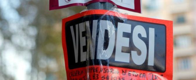 """Farnesina, le dismissioni immobiliari all'estero. Tante aste, poca chiarezza: """"Rischio corruzione e riciclaggio"""""""