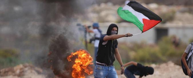 Israele, arrestato leader Hamas. Ban Ki-moon incontra Netanyahu e Abu Mazen