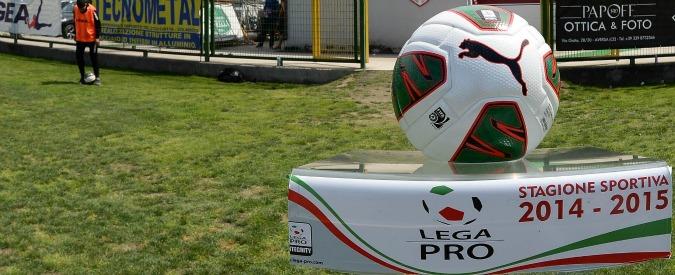 Lega Pro non paga lo stipendio al sub commissario che ha smascherato la disastrosa gestione economica Macalli