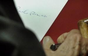 lettera napolitano berlusconi 4