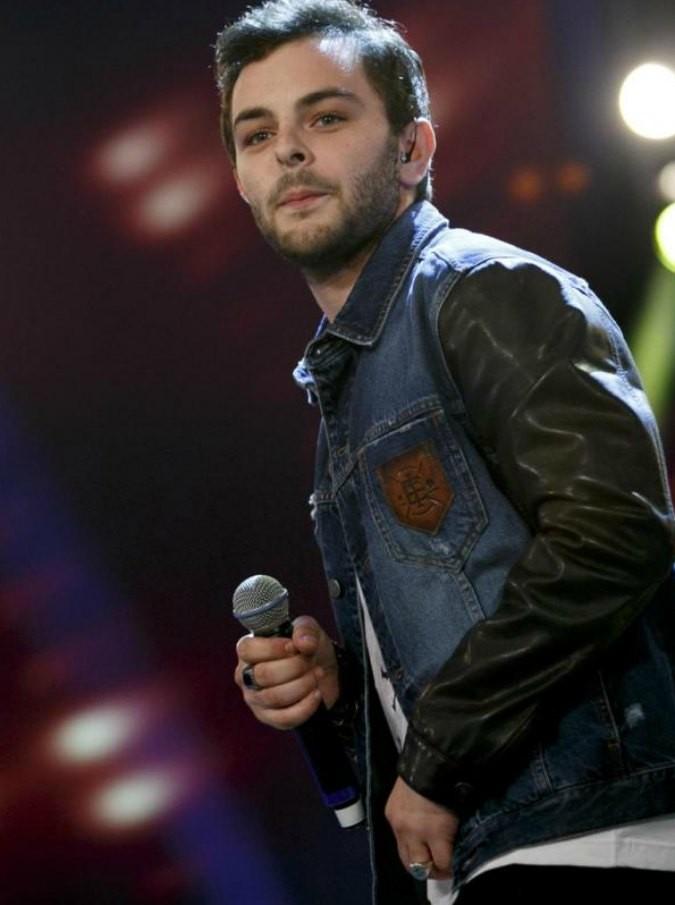 Lorenzo Fragola, musica da teen star senza futuro