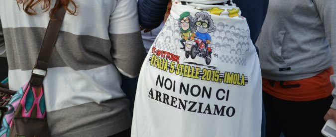 """Italia 5 Stelle, dall'opposizione al sogno di governo. Gli amministratori M5S: """"Scelte scomode? Basta essere sinceri"""""""