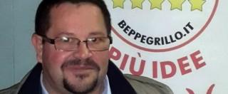"""Gela, M5S caccia il sindaco Messinese: """"Non si è tagliato lo stipendio come promesso e ha avallato l'accordo con Eni"""""""