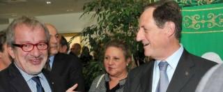"""Mario Mantovani, arrestato numero due Regione Lombardia: """"Truccato appalto su dializzati"""""""