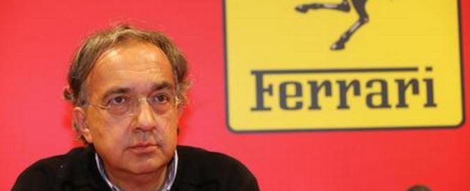 Ferrari, Fiat Chrysler avvia il collocamento in borsa a New York. Il Cavallino vale fino a 8,65 miliardi di euro