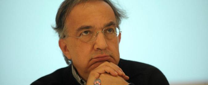 """Regimi fiscali agevolati, Ue: """"Fiat ha avuto vantaggi illegali, deve restituire almeno 20 milioni al Lussemburgo"""""""