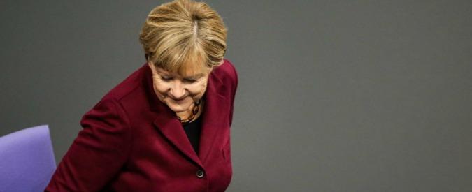 """Germania, """"ecco come è cresciuta abbassando i salari ed esportando debito e disoccupazione nel resto della Ue"""""""