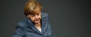 Germania, un modello in crisi. Tra scandali, export in calo e salari troppo bassi per trainare i consumi
