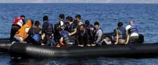 """Migranti, Ue convoca Svezia Germania e Danimarca per blocco frontiere. Alfano: """"Italia non sospende Schengen"""""""