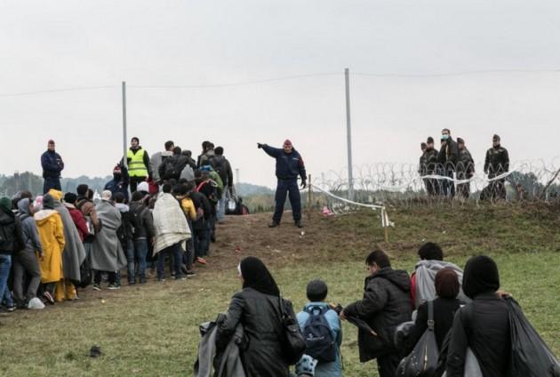 migranti-croazia-non usare