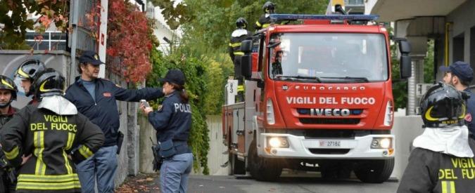 """Ragazzo precipitato durante gita a Milano, si cerca chi ha venduto la droga. Autopsia: """"Sul corpo solo segni caduta"""""""