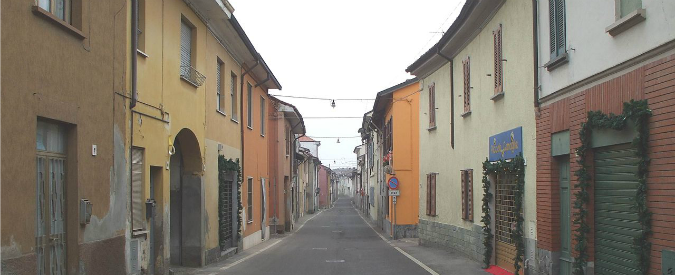 """Pavia, il sindaco di Miradolo cerca (disperatamente) """"quote rosa"""": il Tar ha azzerato la giunta di soli uomini"""