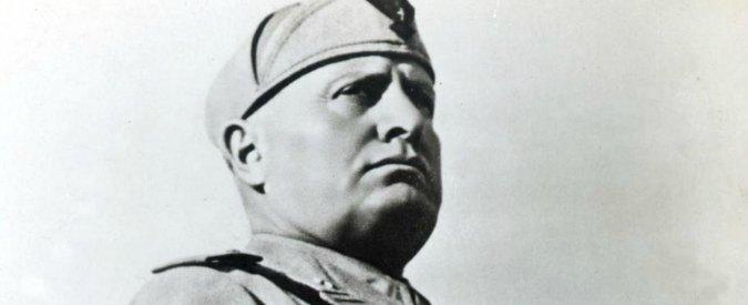 Benito Mussolini, dopo 91 anni comune di Salorno (Bolzano) toglie la cittadinanza al Duce