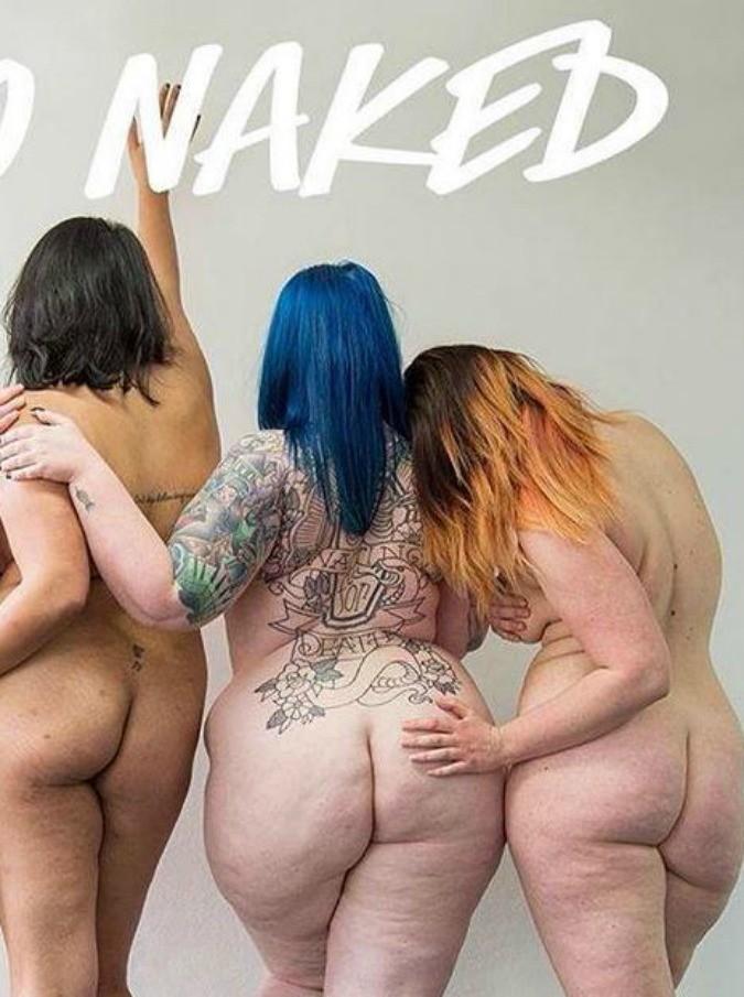 naked905