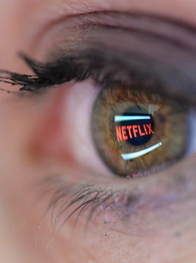 Netflix Italia, la guida: come funziona, i prezzi e le serie tv disponibili