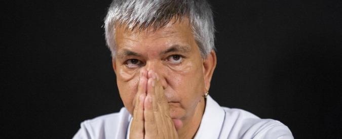 """Sel si scioglie, l'annuncio del coordinatore Fratoianni: """"Entro i primi di febbraio congresso fondativo di Sinistra Italiana"""""""