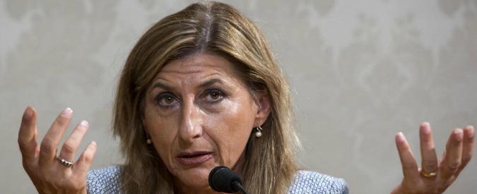 """Lampedusa ricorda la strage di migranti del 2013. Mattarella: """"La nostra coscienza s'interroghi sul dolore dei profughi"""""""