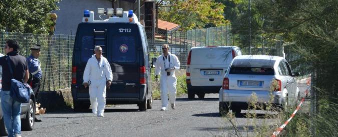 Catania, ventenne uccisa a coltellate. Fermato a Milano, l'ex ha confessato. La vittima l'aveva denunciato per stalking