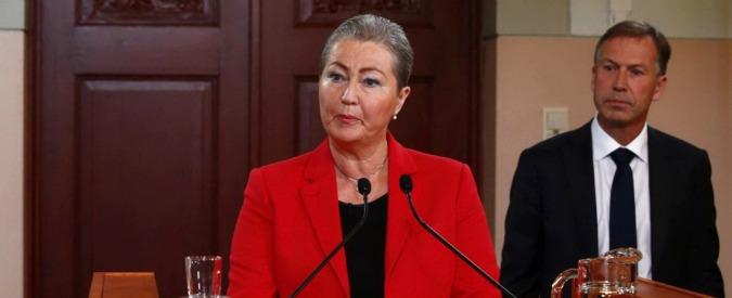 """Premio Nobel per la Pace 2015 al Quartetto per dialogo in Tunisia. """"Suo impegno decisivo per la democrazia"""""""