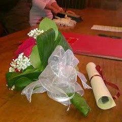 nozze 240