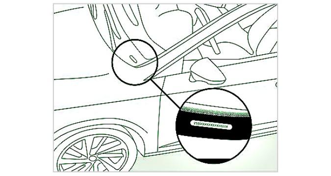 Volkswagen Come Verificare Se Il Proprio Diesel Tdi 232