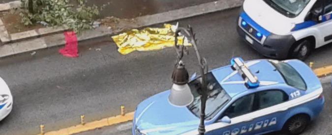 Omicidio stradale, dal 25 marzo è entrata in vigore la nuova legge