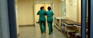 Sanità, la privatizzazione avanza indirettamente grazie alla costante ritirata del pubblico in nome dei conti