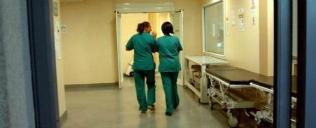 ospedale-lavoratori675