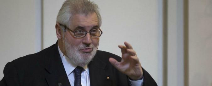 Caso Unicredit, il riesame annulla decreto di sequestro di documenti a Palenzona