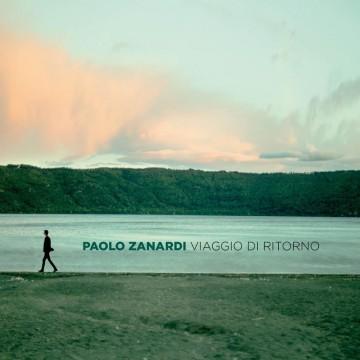 paolo_zanardi_viaggio_di_ritorno
