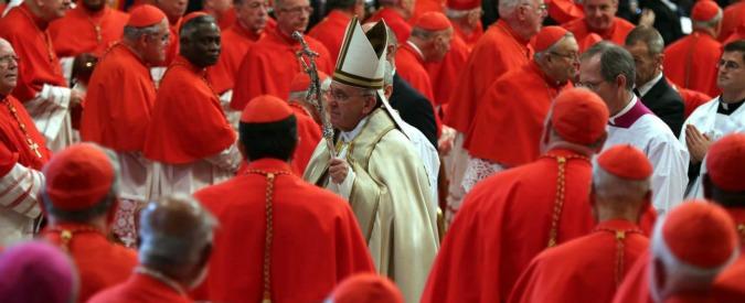 Vaticano, lettera 13 cardinali al Papa critica il Sinodo. Ma alcuni firmatari smentiscono