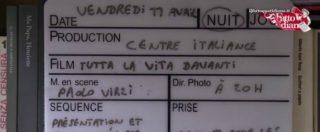 """Parigi, 'doppia fuga' di un prof. d'italiano: """"Prima dall'Italia, poi da nostra ambasciata"""""""