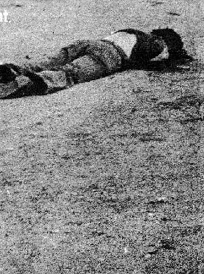 """Pier Paolo Pasolini, quando la Fallaci chiamò il Corriere: """"Ucciso dai fascisti, devi scriverlo"""""""