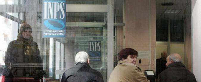 Lavoro e pensioni, le riforme degli anni 90 stanno generando una 'bomba sociale'
