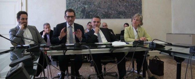 People Mover Bologna, dopo 7 anni il Comune dà il via al cantiere delle polemiche